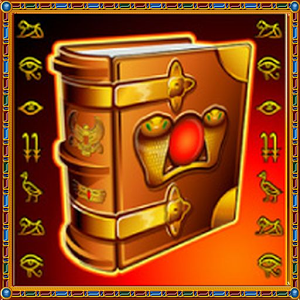 Download Book Of Ra Nokia