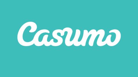 casumo-logo-480x270